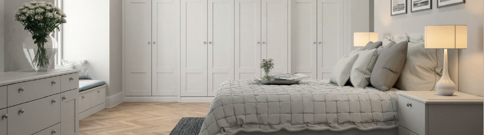 Birchwood Bedrooms